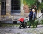 Duo Bugaboo Cameleon 3 Plus Collection – Special Edition