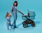 Passeggini Bugaboo Track Collection Fox - Bee5 - Donkey - Cameleon3 - Limited Edition