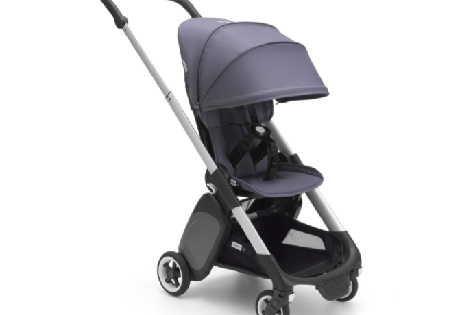 Bugaboo Ant vince il Baby Innovation Award 2020