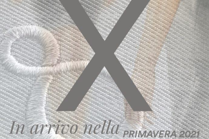 Duo/Trio Passeggino Stokke Xplory X